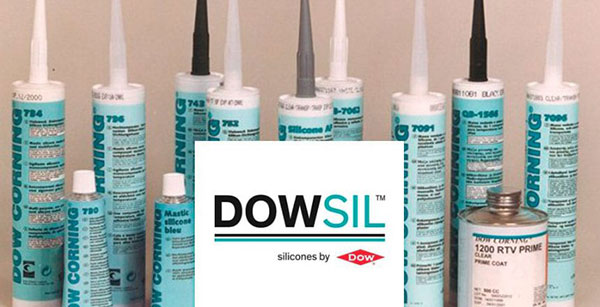 dowsil-products