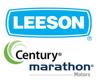 Leeson – Century – Marathon