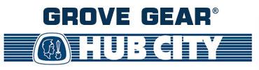 grovegear-hubcity