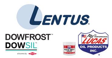lentus