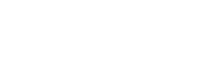 L&H Reps LLC